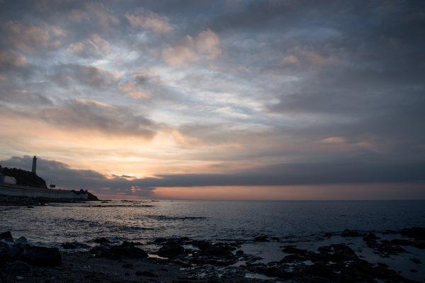 dawn-1683645_960_720