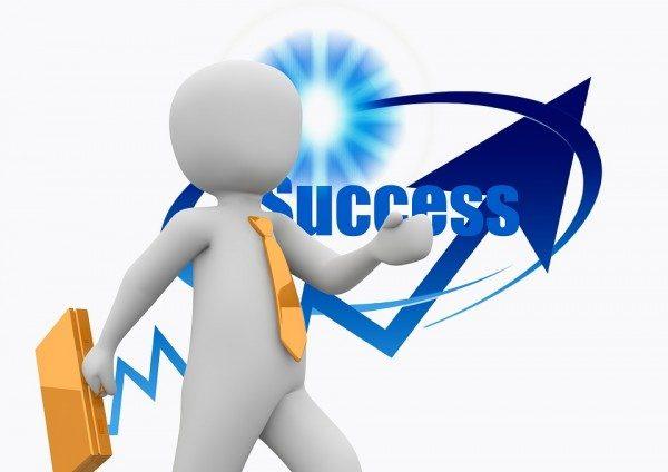 entrepreneur-1103722_960_720
