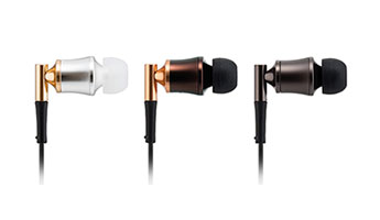 fig_earphone
