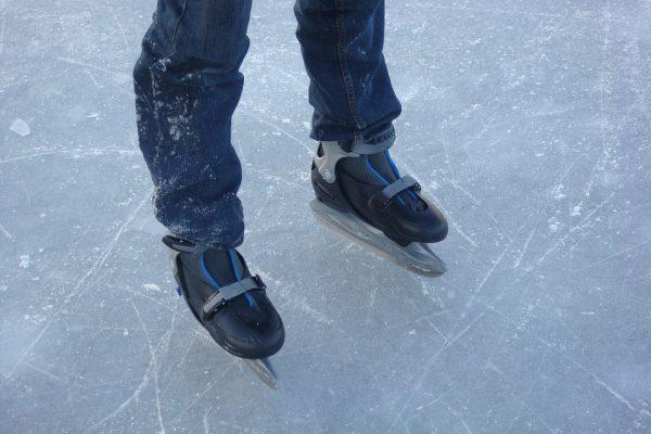 ice-skating-705185_960_720