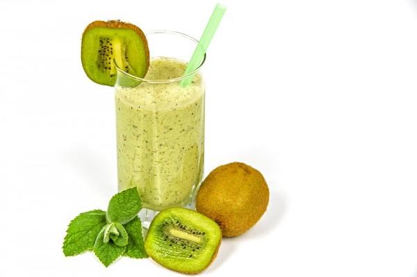 ダイエット、筋トレの効果を倍増するためのサプリ、プロテインとは?!