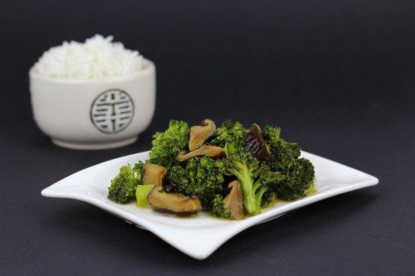 wok-dish-1363477_960_720