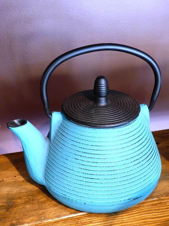 『白井田七。茶』で花粉症、アトピー、そして血糖値対策?!自然治療オーガニック茶を検証する