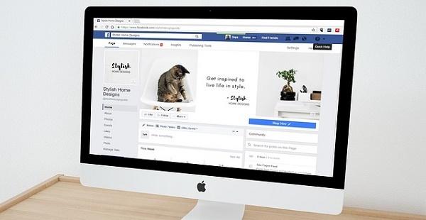 Facebookのページとリーチは意味がない?!ずる賢く集客する方法