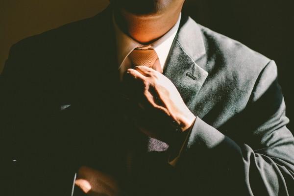 会社の部下がめんどくさいのなら、辞めさせることができないなら・・・